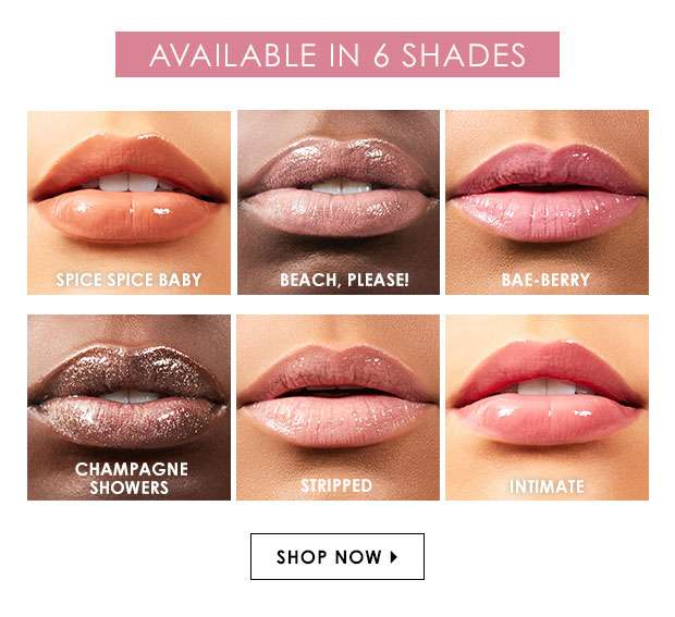 Available_In_6_Shades