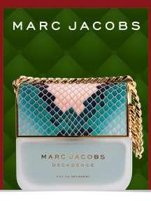 Shop Marc Jacobs sales collection