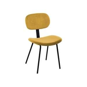 Premium-Sofas-by-HipVan--Megan-Dining-Chair--Mustard-(Velvet)-2.png?fm=jpg&q=85&w=300