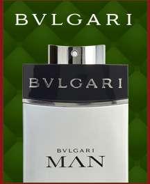 Shop BVLGARI sales collection