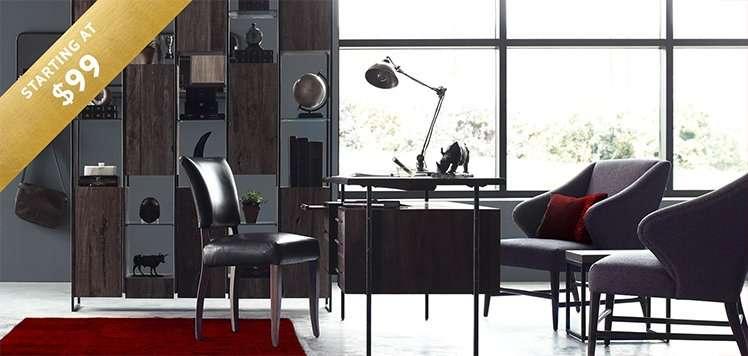 Top Furniture Buys
