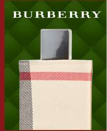Shop Burberry sales collection