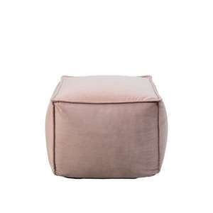 Accent-Chairs-by-HipVan--Dayla-Velvet-Pouf--Blush-(Small)-1.png?fm=jpg&q=85&w=300