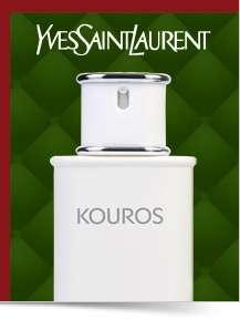 Shop Yves Saint Laurent sales collection