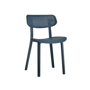 Jaxon+Chair+-+Dark+Turquoise.png?w=300&fm=jpg&q=80?fm=jpg&q=85&w=300