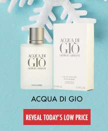 Shop Acqua Di Gio
