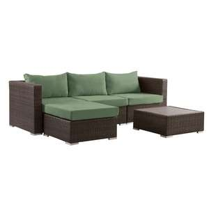 Outdoor-Sets-by-HipVan--Beldene-L-Shape-Sofa-Set--Sage-Green-cushions-1.png?w=300&fm=jpg&q=80?fm=jpg&q=85&w=300