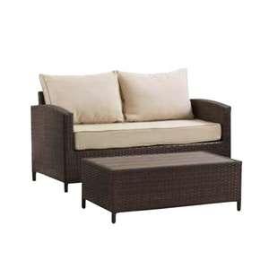 Outdoor-Sets-by-HipVan--Arlana-Loveseat-with-Coffee-Table--Sand-cushions-1.png?w=300&fm=jpg&q=80?fm=jpg&q=85&w=300
