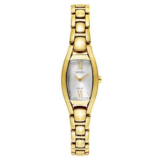 Women's Seiko Core Watch