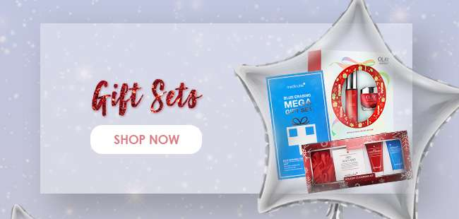 Shop Gift Sets here!