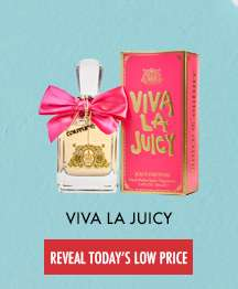 Shop Viva La Juicy
