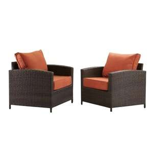 Outdoor-Sets-by-HipVan--Arlana-Armchair-with-Burnt-Orange-cushion--Set-of-2-1.png?w=300&fm=jpg&q=80?fm=jpg&q=85&w=300
