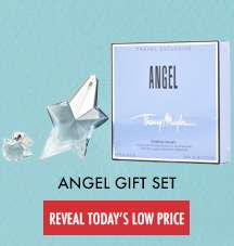 Shop Angel Gift Set