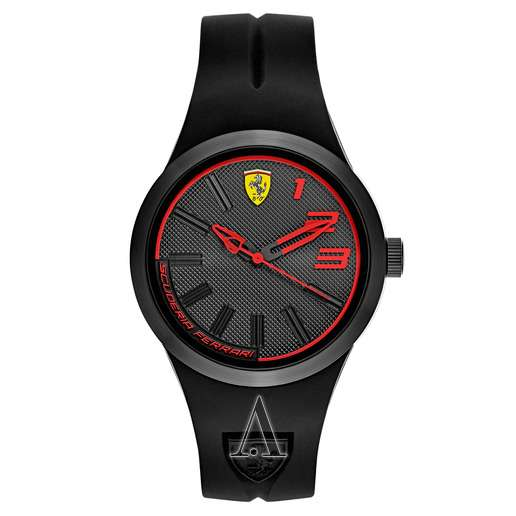 Men's Ferrari FXX Watch