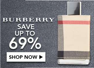 Burberry save up to 69%. Shop Now