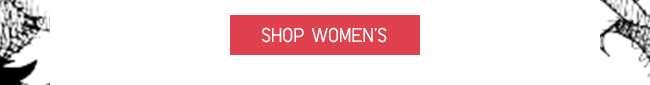 Shop Women's KAWS X SESAME STREET 2018 Fall/Winter Collection
