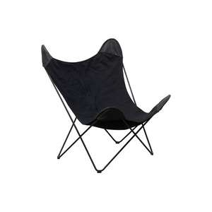 Accent-Chairs-by-HipVan--Vince-Lounge-Chair--Black-1.png?w=300&fm=jpg&q=80?fm=jpg&q=85&w=300