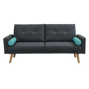 Sofa-Beds-by-HipVan--Boyd-Sofa-Bed--Granite-2.png?w=300&fm=jpg&q=80?fm=jpg&q=85&w=300
