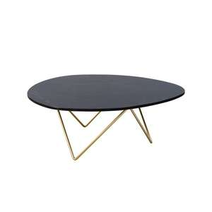 Coffee-Tables-by-HipVan--Lencia-Marble-Coffee-Table--Black-1.png?w=300&fm=jpg&q=80?fm=jpg&q=85&w=300