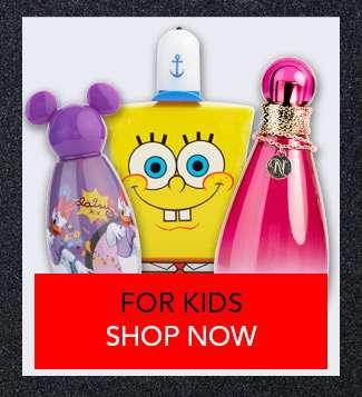 Shop For Kids Specials