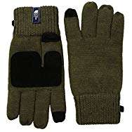 "The North Face: Salty Dog Etipâ""¢ Glove"
