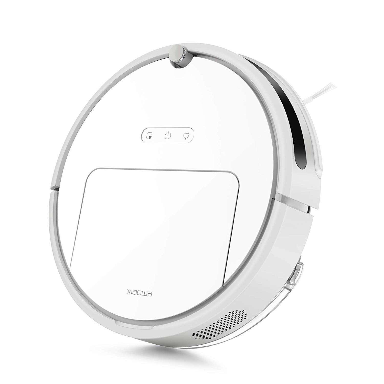 Save $50 on Roborock E20 Vacuum Cleaner