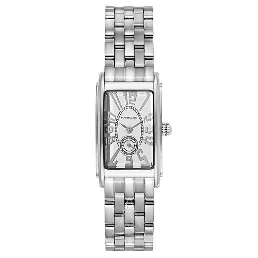 Women's Hamilton Ardmore Watch