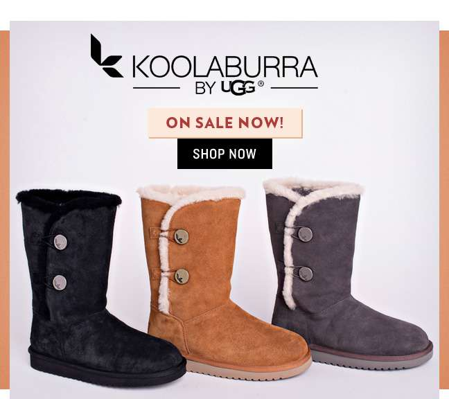 Shop Koolaburra
