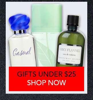 Shop Gifts Under $25 Specials