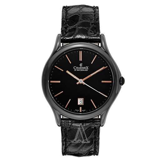 Men's Charmex Madison Avenue Watch