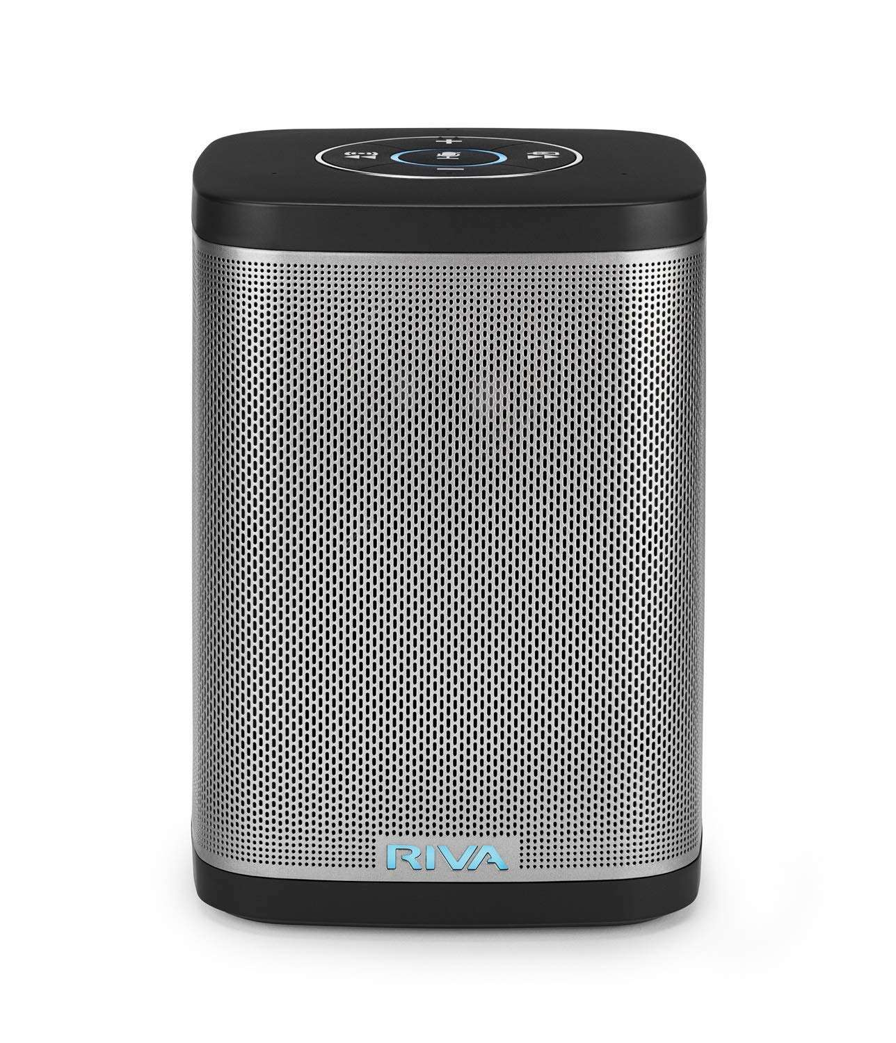 Save $20 on RIVA Concert with Alexa