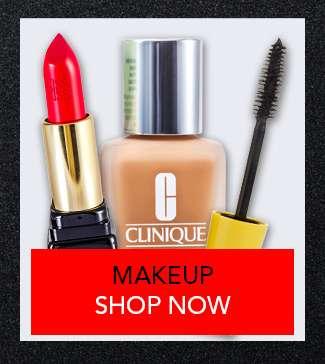 Shop Makeup Specials