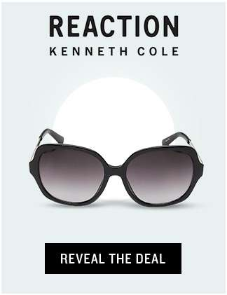 Shop Kenneth Cole