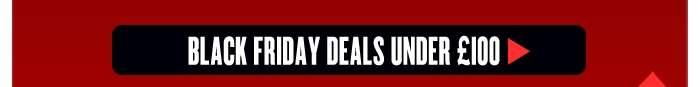 Black Friday Deals Under £100