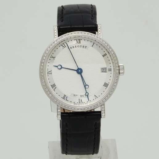 Women's Breguet Classique Watch