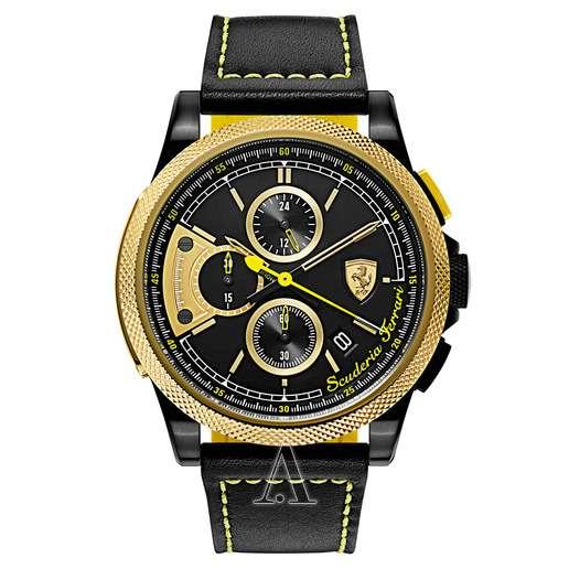 Men's Ferrari Formula Italia S Watch