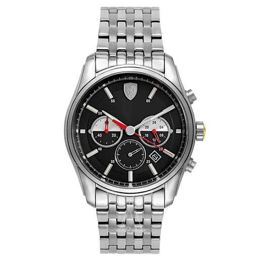 Men's Ferrari GTB-C Watch