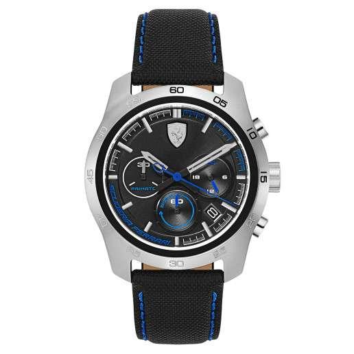 Men's Ferrari Primato Watch