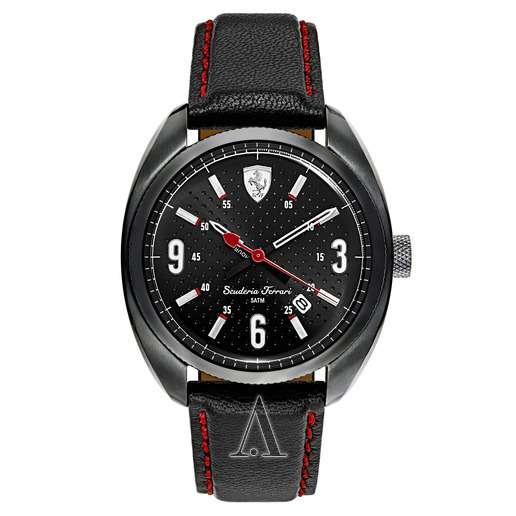 Men's Ferrari Formula Sportiva Watch