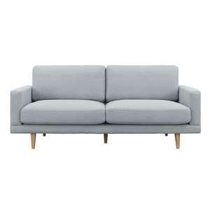 Premium-Sofas-by-HipVan--Declan-3-Seater-Sofa--Silver-Mist-(Fabric)-1.png?fm=jpg&q=85&w=300