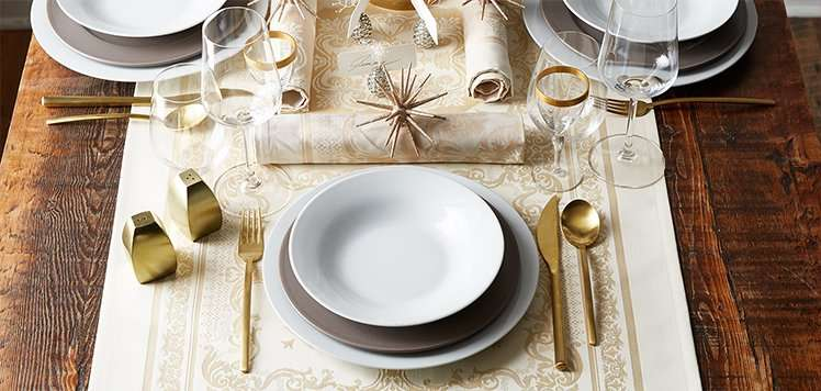 Up to 70% Off Villeroy & Boch