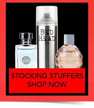Shop Stocking Stuffers sales collection
