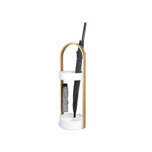 Hub+Umbrella+Stand+-+White,+Natural+-+2.png?fm=jpg&q=85&w=300