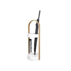 Hub+Umbrella+Stand+-+White,+Natural+-+2.png?w=300&fm=jpg&q=80?fm=jpg&q=85&w=300