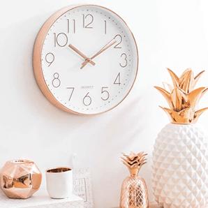 181126+-+Last+6+Hours+-+Wall+Clocks.png