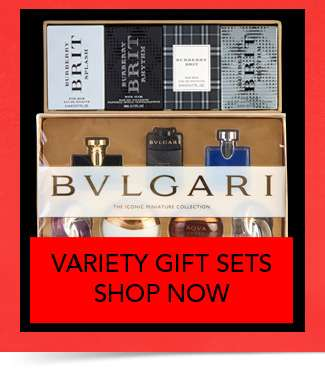 Shop Variety Gift Sets sales collection