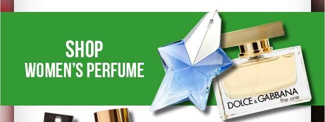 Shop Perfume sales collection
