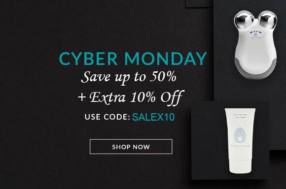 Save up to 50% + Extra 10% Off