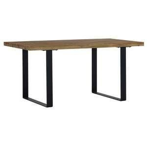 Dakota-by-HipVan--Dakota-Dining-Table-1-6m-1.png?w=300&fm=jpg&q=80?fm=jpg&q=85&w=300
