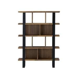 Dakota-by-HipVan--Dakota-Bookshelf-3.png?w=300&fm=jpg&q=80?fm=jpg&q=85&w=300
